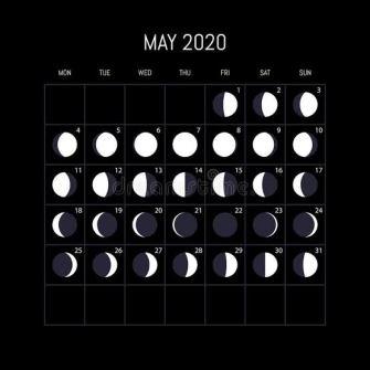 desain kalender dinding