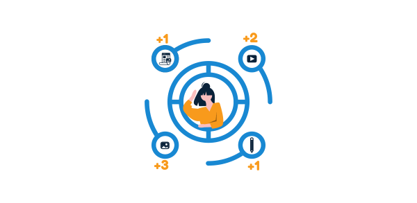 6. Bab PowerUps-Panduan Strategi Content Marketing