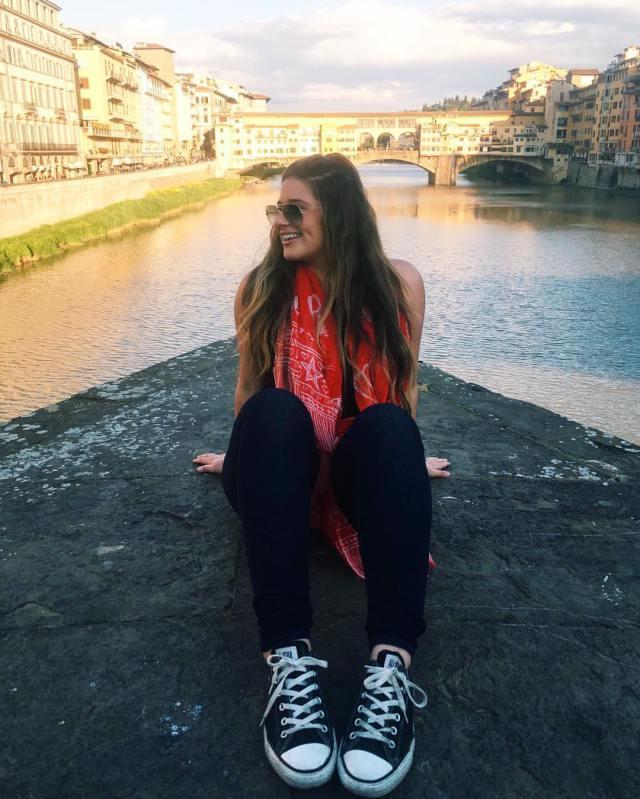 me-abroad-1