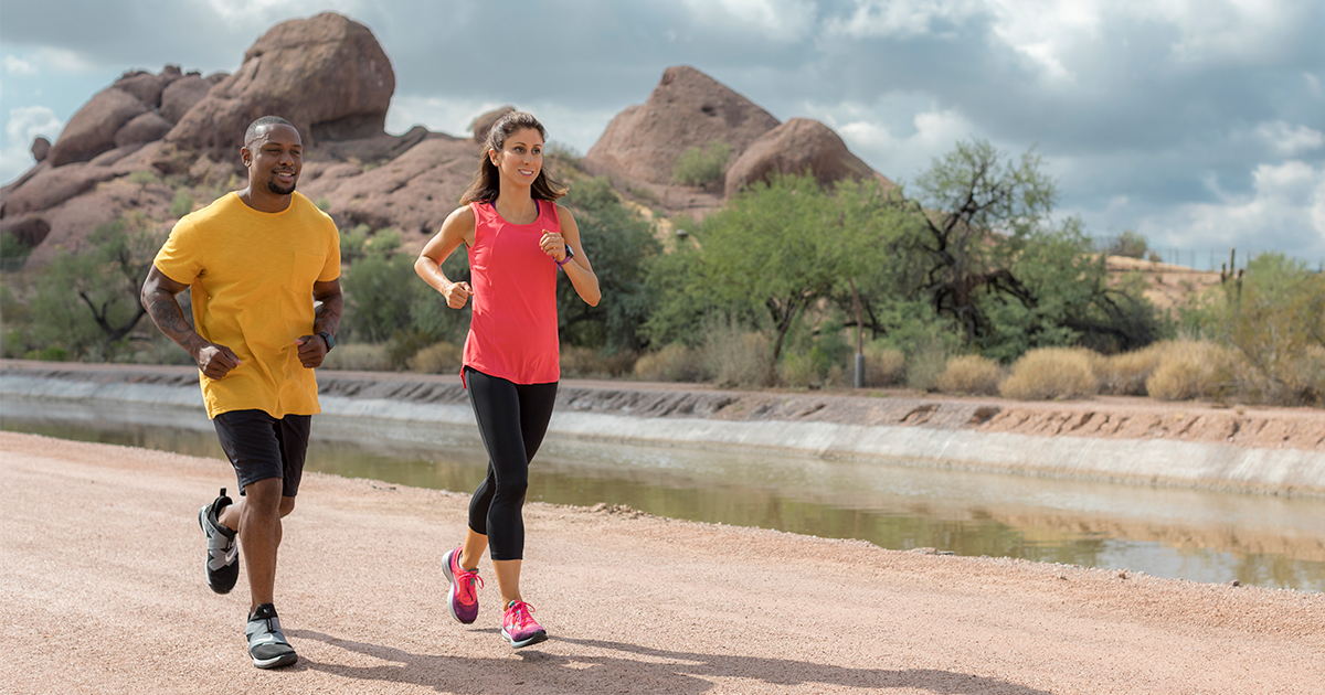 Phoenix-canal-safety-tips-for-recreation