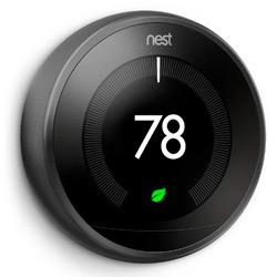holiday-gift-guide-google-nest