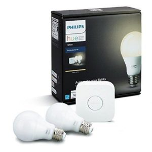 holiday-gift-guide-philips-hue-white-starter-kit
