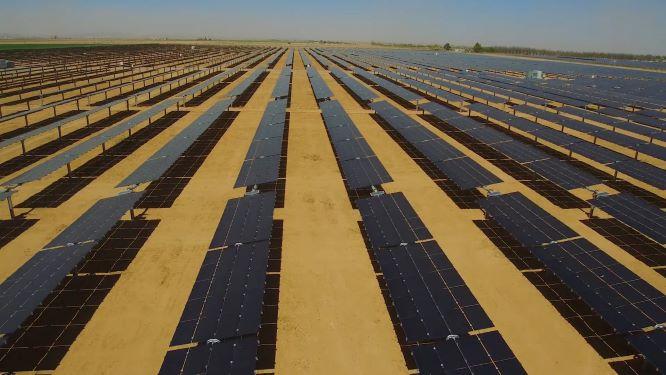srp-solar-casa-grande