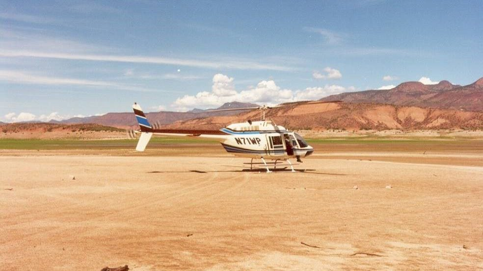 drought-101-what-is-drought-helicopter-on-dry-lakebed
