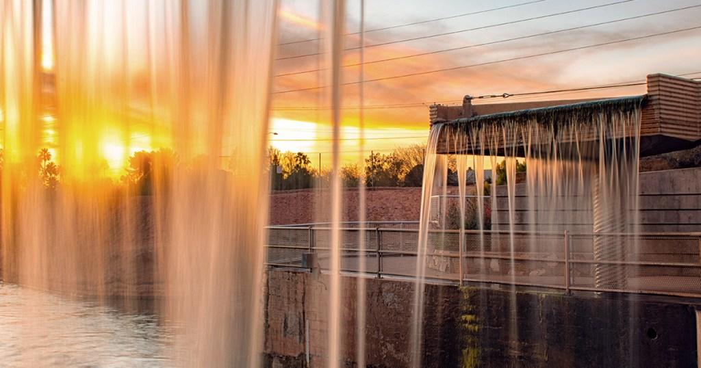 arizona-falls-phoenix-hydropower-facility-salt-river-project