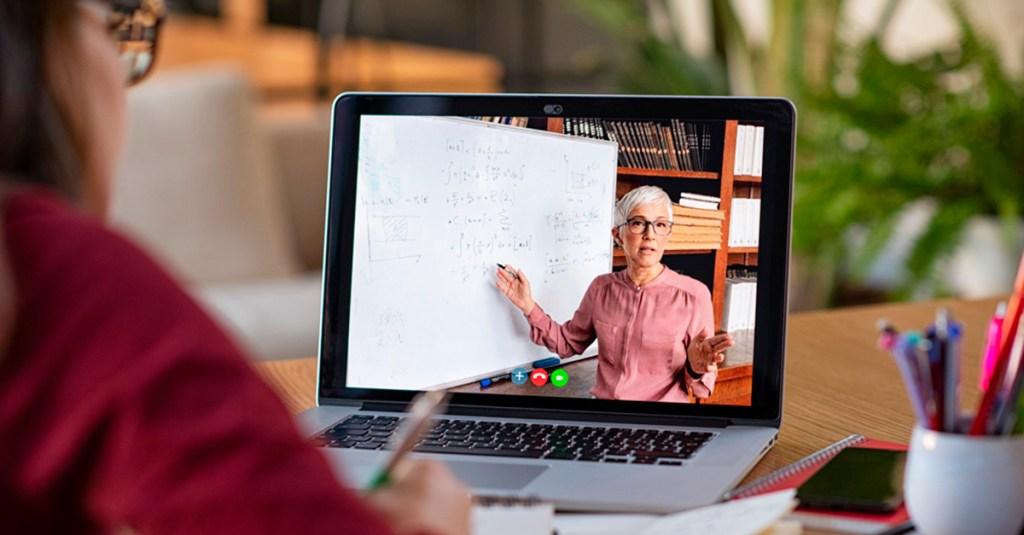 arizona-science-teacher-association-srp-virtual-learning-partnership