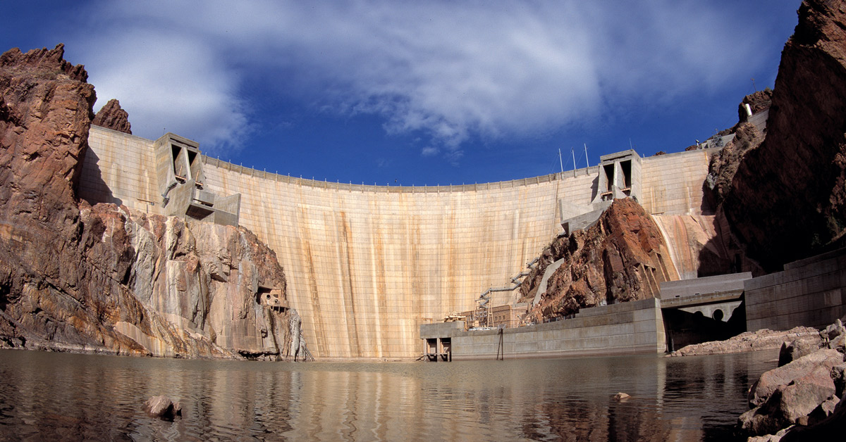 Theodore-Roosevelt-Dam-Salt-River-Project