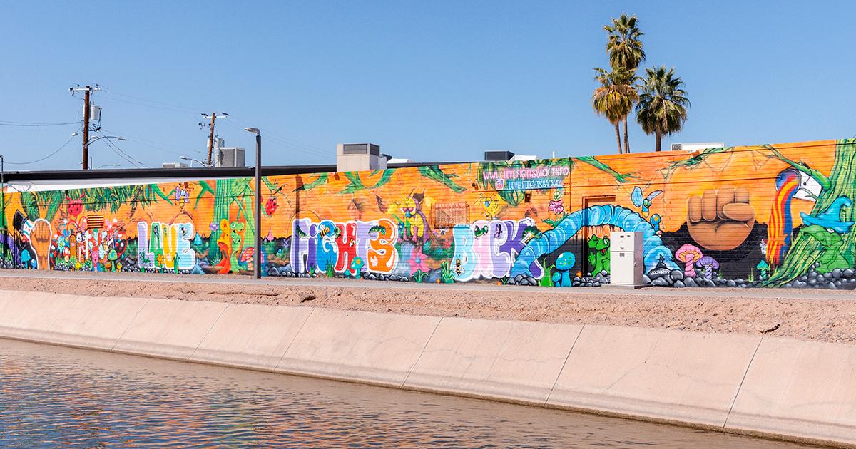 phoenix-canal-trails-mural-festival