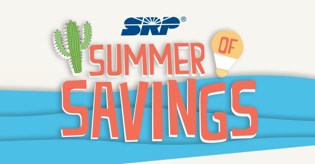 summer-of-savings-scavenger-hunt-giveaway