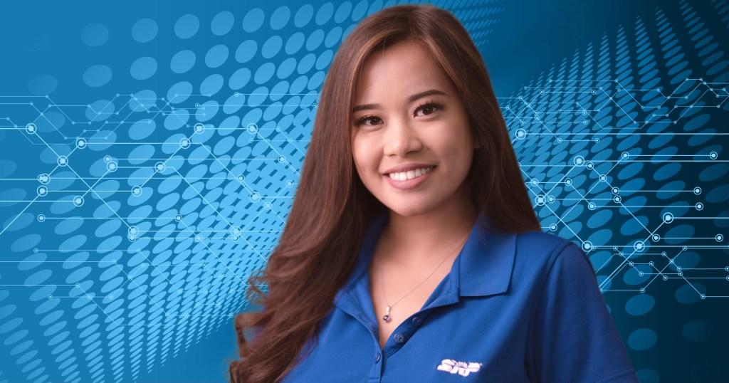 srp-employee-engineer-denisse-delos-santos-women-in-engineering-day