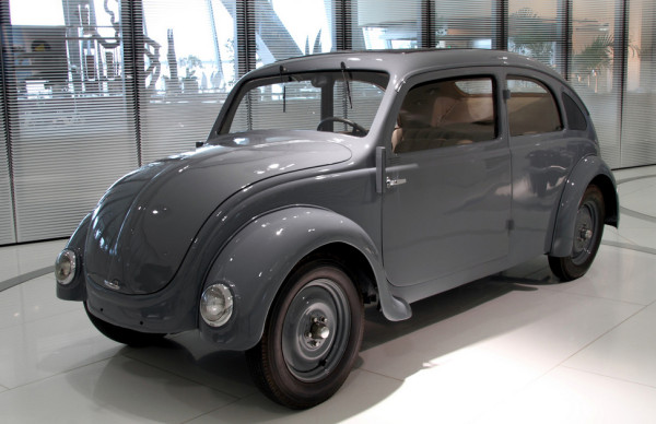 Typ 32