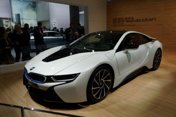 BMW_i8_IAA_2013_04