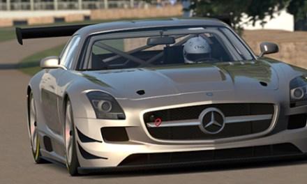 Gran Turismo 6  é certificado pela FIA e terá campeonato oficial