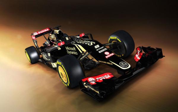 Lotus-E23-Hybrid-01