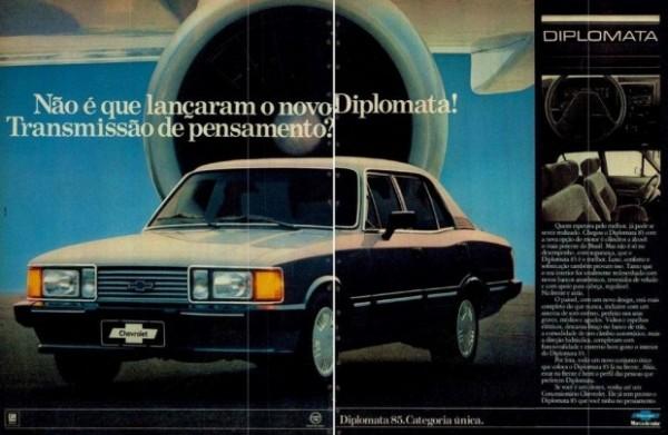 Opala Diplomata 02