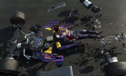 Red Bull Racing explica regras da Fórmula 1