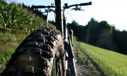 Pirelli lança a linha premium de pneus de bicicleta