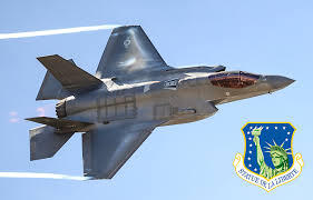 495th Fighter S3.jpg