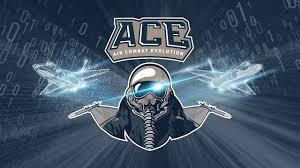 Air Combat Evolution.jpg