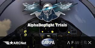 AlphaDogfight.jpeg