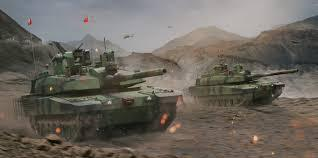 Altay tank3.jpg