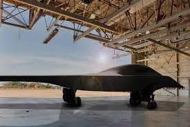B-21 bomber.jpg