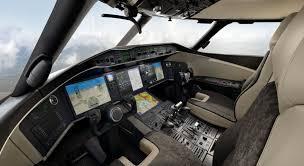 Bombardier ARES3.jpg