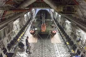 C-17 vihecle.jpg