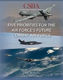 CSBA 5 Priorities.jpg