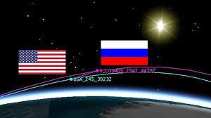 Cosmos 2543 4.jpg