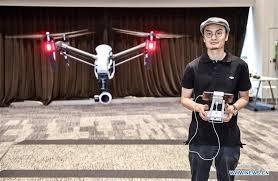 DJI Drone2.jpg