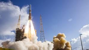 Defense Space St4.jpg