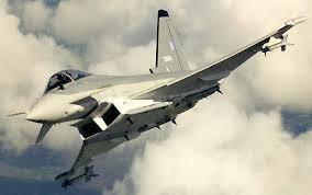 Eurofighter2.jpg