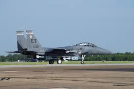 F-15E GBU-31.JPG