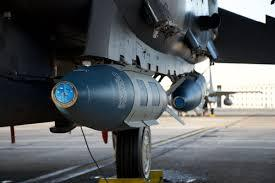 F-15E GBU-313.JPG