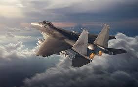 F-15EX 2.jpg