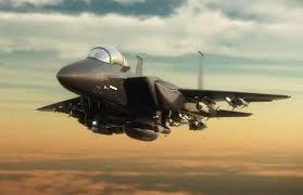 F-15EX 3.jpg