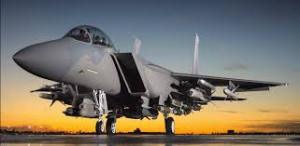 F-15EX 4.jpg