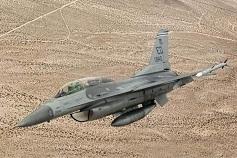 F-16D ground.jpg