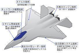 F-3 2.jpg