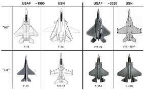 Fighter mix3.jpg