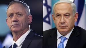 Gantz Netanyahu.jpg
