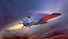 Hypersonic3.jpg