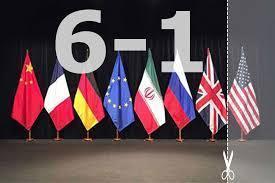 JCPOA.jpg