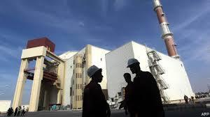 JCPOA5.jpg