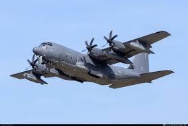 MC-130J.jpg