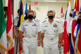 NATO Norfolk.jpg