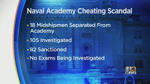 Naval Academy2.jpg
