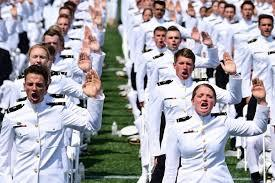 Naval Academy3.jpg