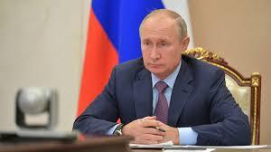 Putin START.jpeg